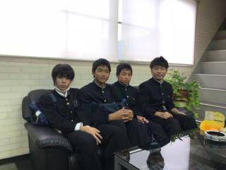 中学生.png