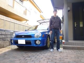 中村様2.JPG
