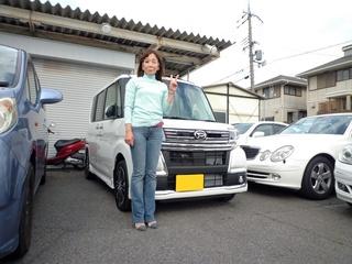 東野さんタント1 (1).JPG